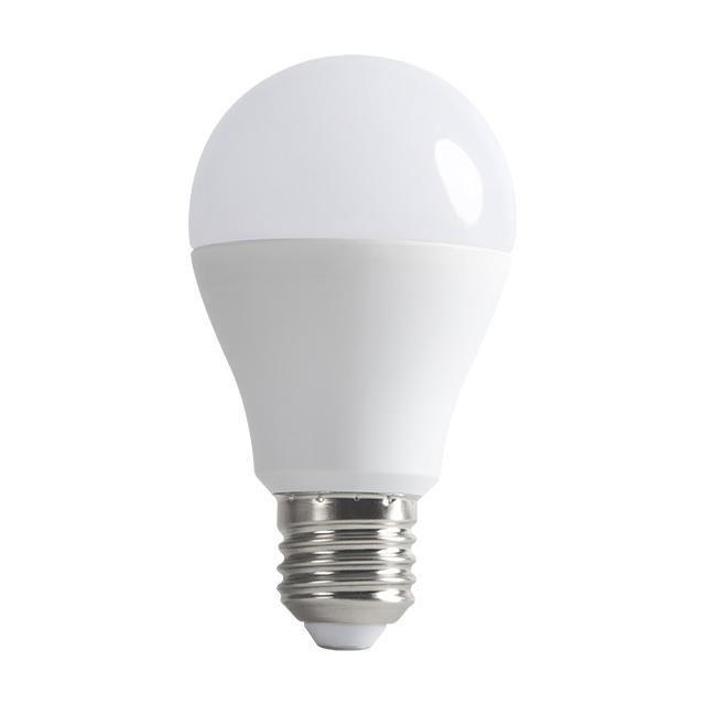 żarówka Lampa Mio Led 9w A60 E27 Nw Dzienna Neutralna Warszawa Bartycka 116